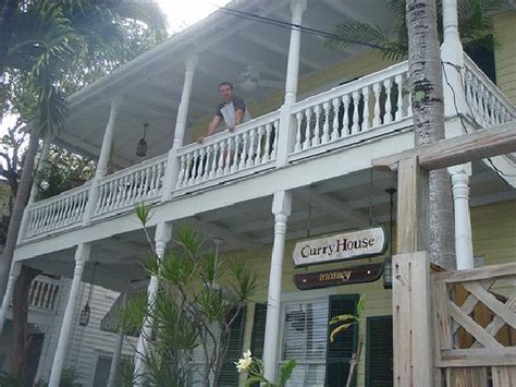 curry house key west front of curry house picture of curry house bed and