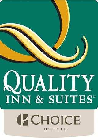 which is better quality inn or comfort inn quality logo new picture of quality inn suites walla