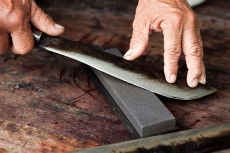 knife tips