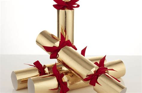 best luxury christmas crackers 2017 christmas idol
