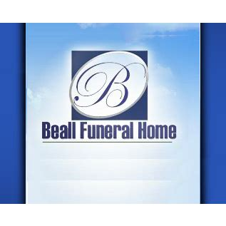 beall funeral home 3 photos funeral homes bowie md