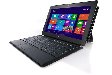 best computer tablet how to buy a laptop for college pcworld
