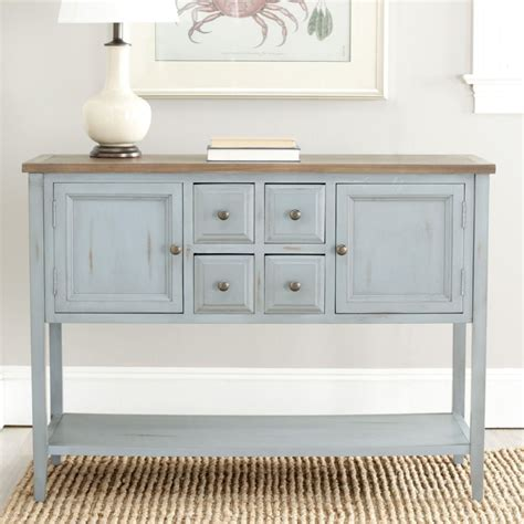 dining room sideboards and buffets sideboards inspiring sideboard buffet furniture china