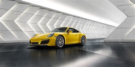 Sixt Porsche Mieten by Porsche 911 Carrera 4s Mieten Sixt Sports Luxury Cars