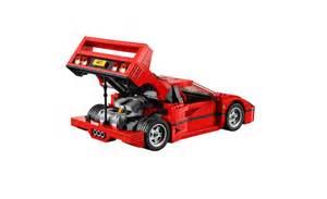 Lego F40 Lego F40 111 876x535 6speedonline