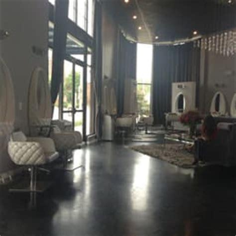 hair salons in atlanta ga that or good with short hair snob life studios 16 photos 17 reviews hair salons