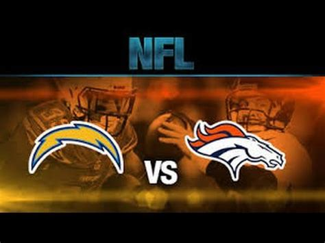 chargers playoff 2014 madden nfl 25 divisional playoffs 2014 chargers vs