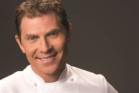 bobbly flay mesa grill s bobby flay among renowned chefs on tap for