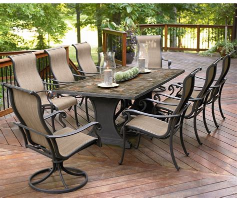 Sears Outlet Canada Patio Furniture Chairs Seating Clearance Patio Furniture Canada