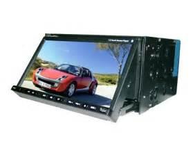 Car Radio Black Friday Sale Uk 2 Din 7 Inch Car Dvd Player With Gps Navigation