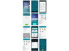 Nokia Android Phone 2017 Specs
