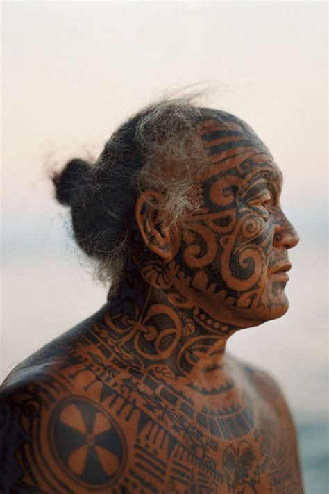 traditional tahitian tattoo designs 1093 best tattoos images on ideas