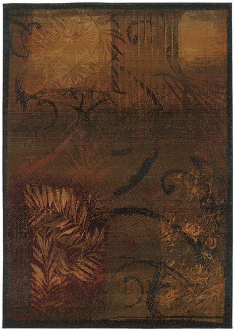 weavers area rugs weavers sphinx kharma ii 1163b multi rug