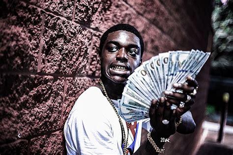 Future Rapper Criminal Record Kodak Black Allowed To Work With Rappers With Criminal Records