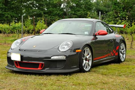 2011 porsche gt3 rs for sale 2011 gt3 rs for sale lease assumption price drop