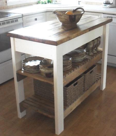 diy kitchen crafts easy and smart diy kitchen ideas in bugget diy crafts