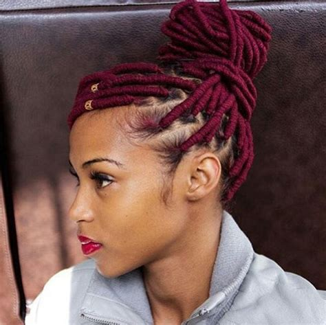 Black Hair Gallery Of Pictures by 101 Hair Braiding Pictures Photo Gallery For