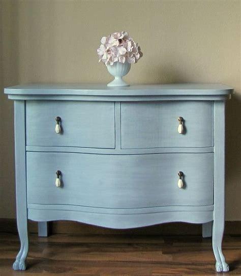 milk paint glaze colors furniture ideas pinterest