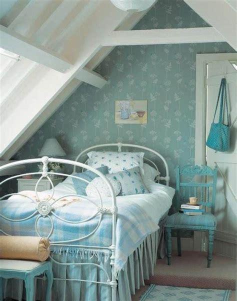 teenage girl attic bedroom ideas 1000 ideas about teenage attic bedroom on pinterest