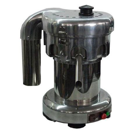 Multifunction Juicer royston multi juicer centrifugal fruit juicer commercial kitchen equipment australia