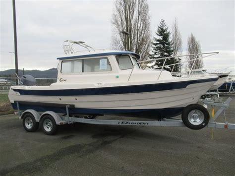 boats for sale washington pa c dory boats for sale in washington boats