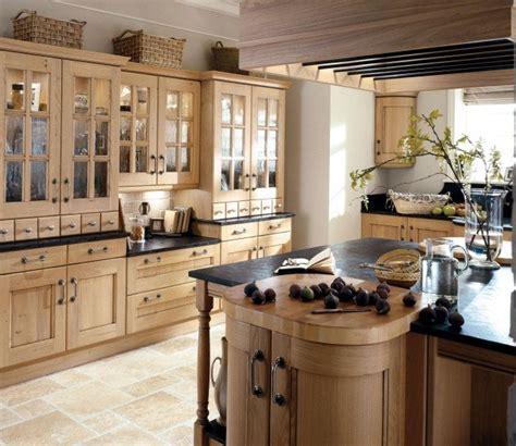 駘駑ent cuisine deco cuisine archives page 5 sur 12 233 quipement de maison