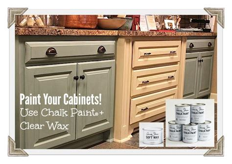 can you use chalk paint on kitchen cabinets can you use chalk paint on kitchen cabinets amazing chalk