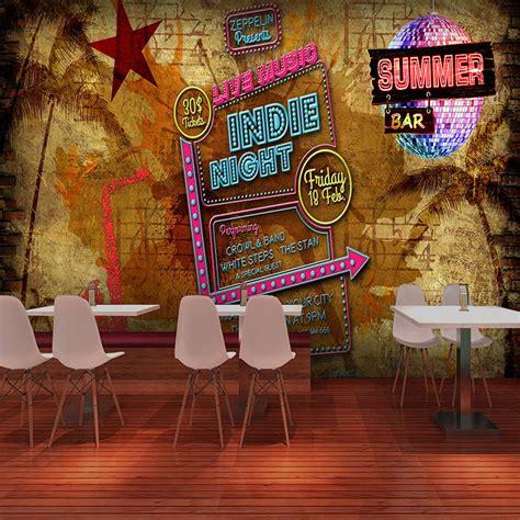 free coffee house music popular house music wallpaper buy cheap house music wallpaper lots from china house