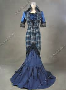 Dress Fashion Dr8967 Bta 99 best costume images on costumes and mad