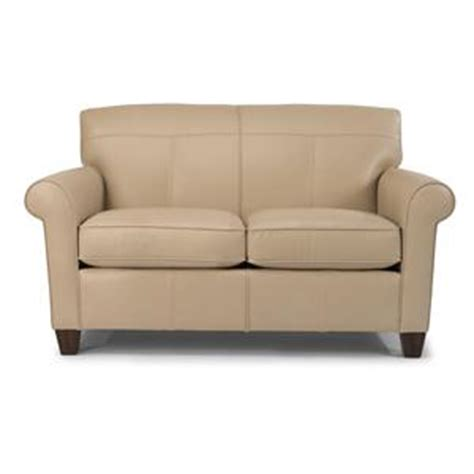 flexsteel stationary sofa furniture and