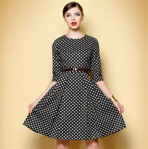 modern vintage clothing search vintage vintage dresses search and search on