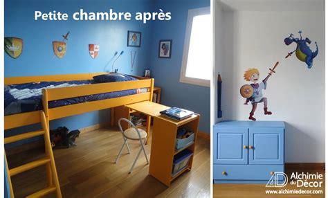 chambre enfant chevalier maison familiale coloree chambre enfant chevalier