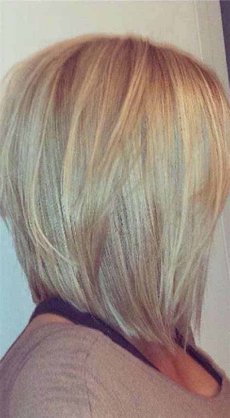 images of blonde layered haircuts from the back 20 best layered hairstyles for women hairstyles