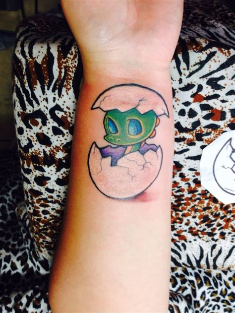 tattoo places in kuta bali tyas tattoo by agustyas7 116 tattoos ideas to discover