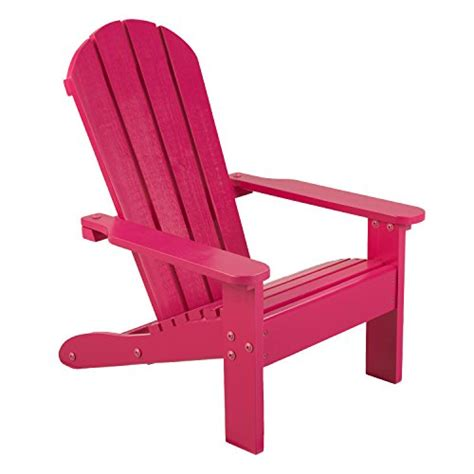 adirondack office furniture adirondack chair pink home and office chairs
