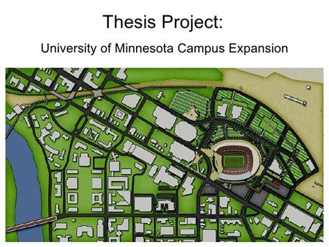 architecture dissertation ideas thesis landscape architecture