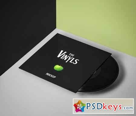 cd dvd 187 free download photoshop vector stock image via
