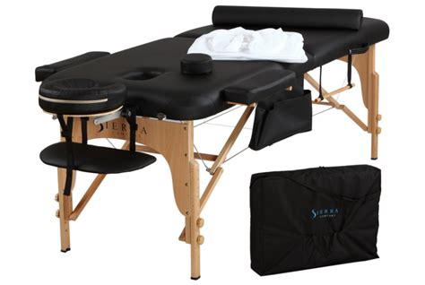 therapy tables for sale physical therapy tables for sale classifieds