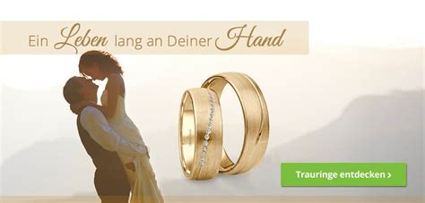 Verlobungsring Trauring by Trauringe Eheringe Und Verlobungsringe Kaufen