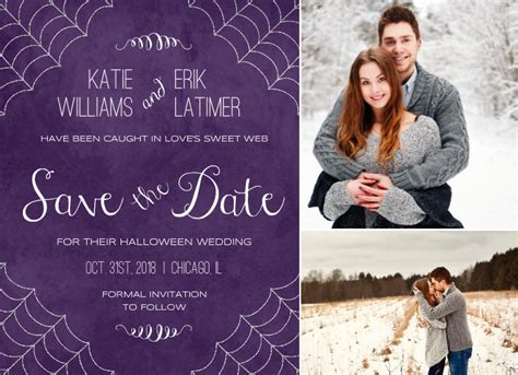 Cute Save The Date Photo Ideas: Creative Picture and