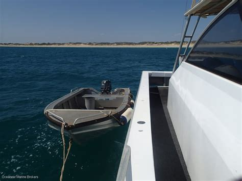 boat survey prices charter work boat in 2c survey commercial vessel