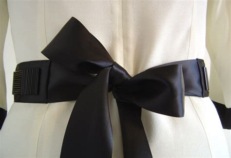 black beaded sash belt black beaded satin sash bridesmaid sash belt beaded