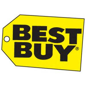 best buy logo vector ai free graphics