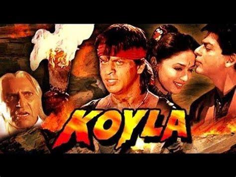 film india sub indonesia youtube koyla 1997 full movie subtitles indonesia youtube