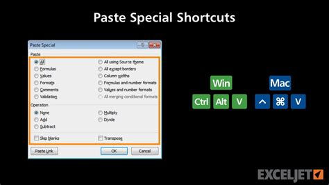 download mp3 from youtube shortcut paste special values keyboard shortcut mp3 8 84 mb