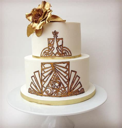 Wedding Cake Icing Options by Guide To Wedding Cake Styles Shapes And Icing