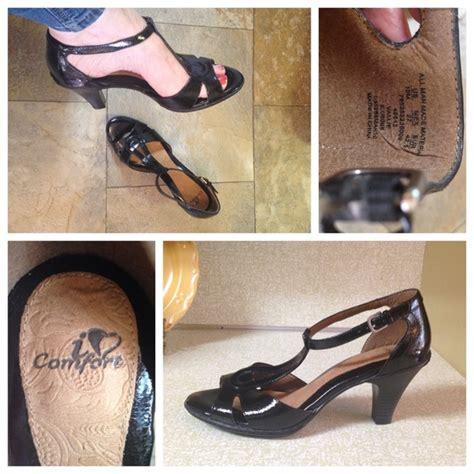 i love my comfort shoes 78 off i love comfort shoes i love comfort black patent