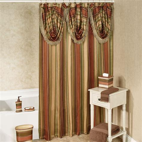 ralph lauren drapery 100 curtain ralph lauren shower curtain ralph lauren