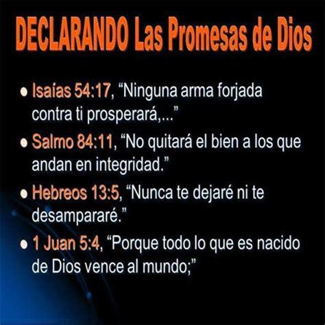 imagenes biblicas con promesas imagenes biblicas promesas de dios im 193 genes cristianas