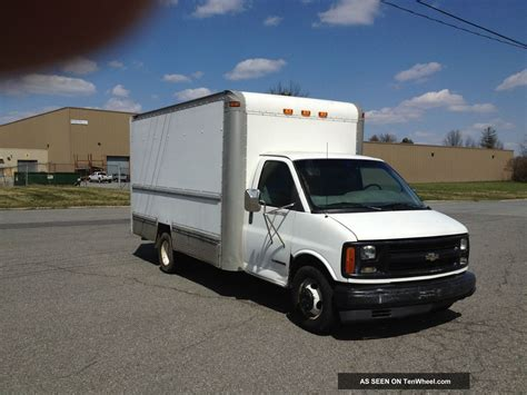 truck gmc gmc 3500 box trucks for sale gmc free engine image for